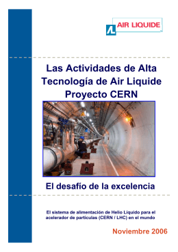 air liquide-cern dossierprensa1246749375215447082