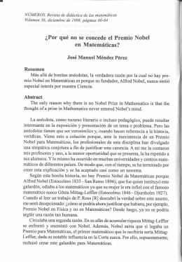 Articulo08