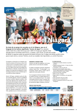 Cataratas-del-Niapgara