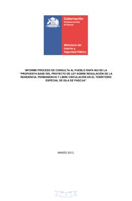 InformeConsultaMigratoria
