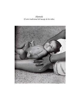 Shantala-libro-Masaje-infantil