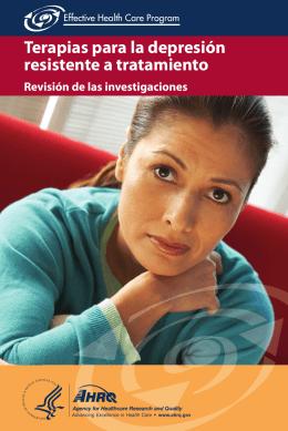 TRD ConsumerSummary-Spanish 20120606