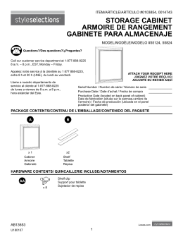 storage cabinet armoire de rangement gabinete para almacenaje