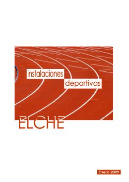 INSTALACIONES DEPORTIVAS Y SU USO.pub