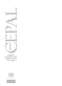 Documento a texto completo en formato pdf