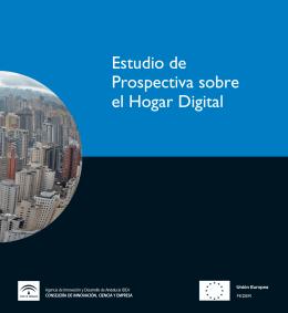 Int.- Hogar Digital