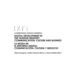 Descargar libro - ISEM Fashion Business School