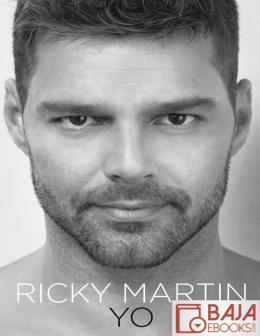 Yo (Ricky Martin)