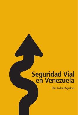 Seguridad Vial en Venezuela - Instituto Nacional de Transporte