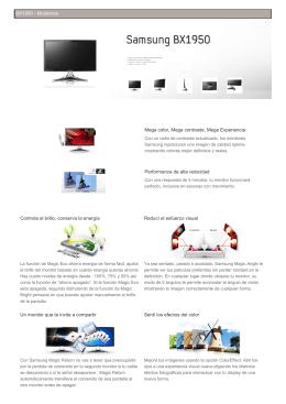 Bajar PDF - Computer Shopping