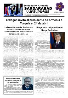 1786 - Edición Nº 1819 – 7 de octubre de 2015