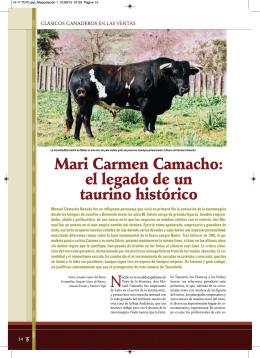 Leer completo el reportaje de Joaquín López del Ramo.