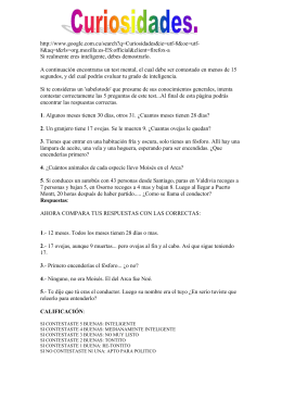 http://www.google.com.cu/search?q=Curiosidades&ie=utf