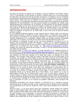 Descarga de la Introducción - Instituto Lingüístico Lambenor