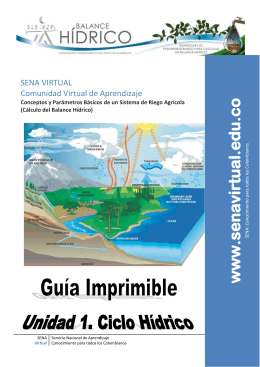 www.senavirtual.edu .co