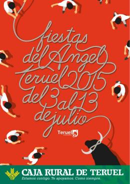 descargar - Fiestas del Ángel de Teruel