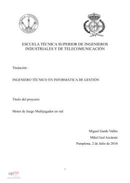 577355 - Academica-e