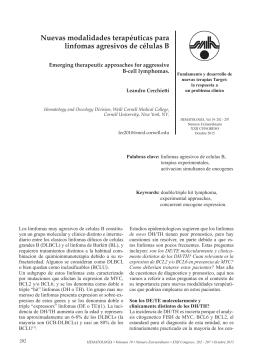 ver pdf