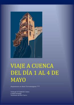 Alojamiento en Hotel Torremangana **** Visita por la