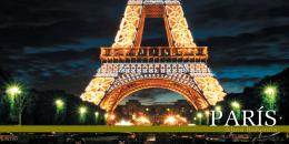 guia de paris.indd - Asistente de Viaje