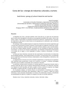 PDF (Versión Completa)