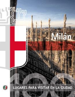 Palazzo Reale - Comune di Milano