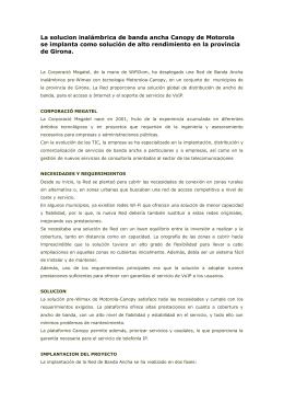Els municipis de Sant Martí de Llémena i Sant Aniol