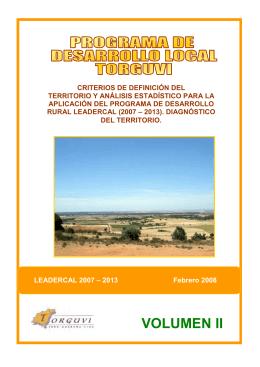 Agenda 21 TORGUVI Descargar PDF