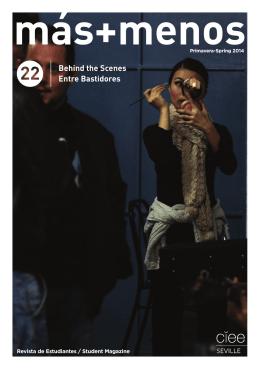 PDF de esta revista