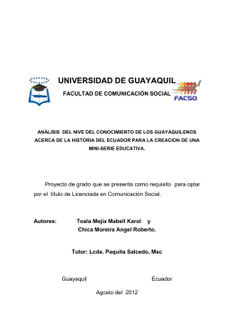 muestra de tesis.docx2112 - Repositorio Digital Universidad de