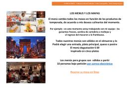 CITRUS ETOILE - Châteaux & Hotels Collection