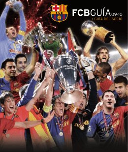FCBarcelona.cat