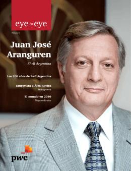 eye eye - PwC Argentina