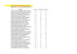 CLASE CONSULTA MIERCOLES 20 JULIO 10 HS. SOCIOLOGÍA