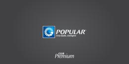 Ver guía Club Premium