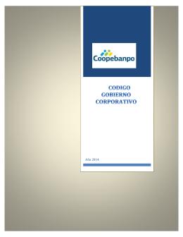 Coopebanpo, Cooperativa del Banco Popular, Costa Rica