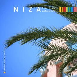 Descargar aquí - Niza - Office du tourisme et des congrès
