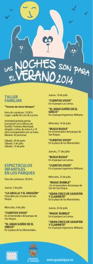 Descargar - Ayuntamiento de Guadalajara