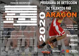 Sin título-1 - Federación Aragonesa de Baloncesto