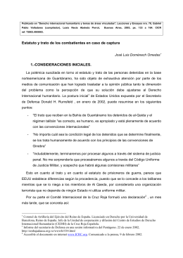 Articulo completo - International Committee of the Red Cross