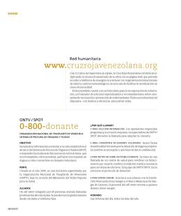 0-800-donante