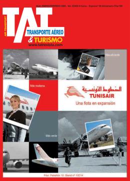 Ver revista completa