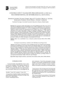 Descarga el artículo completo en PDF