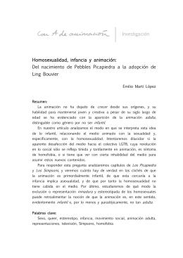 Descargar como PDF - Con A de animación
