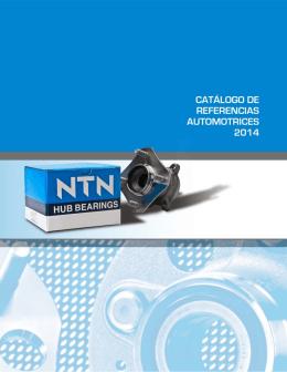 service - NTN México