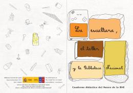 Texto completo - Biblioteca Nacional de España