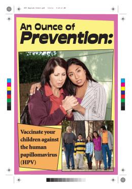 C M Y M Y Y Y K - Vacunas y Mi Salud