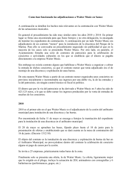 Descargar documento - Izquierda Independiente