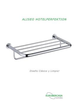 PDF - Catálogo