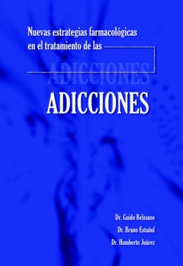 Prólogo - Secretaría de Salud :: México